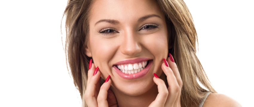 Why You Should Reconsider Having Dental Veneers In Thailand?